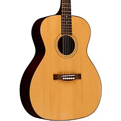 Guild F-40 Grand Orchestra Acoustic Guitar (3856600821)