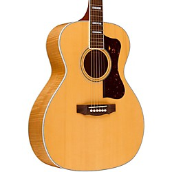 Guild F-47M Grand Orchestra Acoustic Guitar (3854000801)