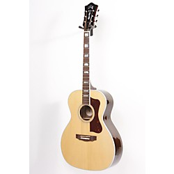 Guild F-47R Grand Orchestra Acoustic Guitar (USED006001 3853000821)