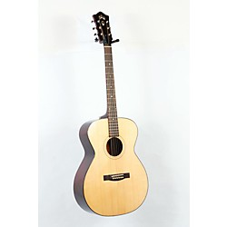 Guild F30 Aragon Acoustic Guitar (USED006010 3806500821)