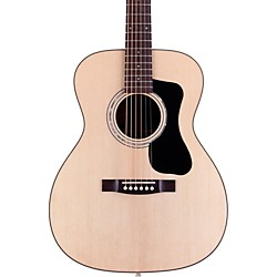 Guild GAD Series F-130R Orchestra Acoustic Guitar (3810310821)