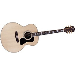 Guild GAD Series F-150R Jumbo Acoustic Guitar (3814010821)