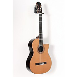 Guild GAD Series GN-5 Nylon-String Acoustic-Electric Guitar (USED005003 3810915821)