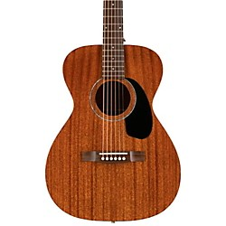 Guild GAD Series M-120 Acoustic Guitar (3818100821)