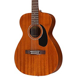 Guild GAD Series M-120E Concert Acoustic-Electric Guitar (3818106821)