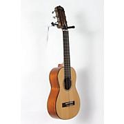 Cordoba Guilele 6-String Ukulele