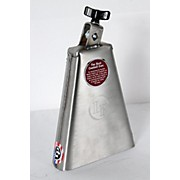 LP Guiro Cowbell, Mountable