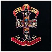 Guns N' Roses - Appetite for Destruction Vinyl LP