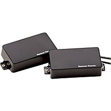 Seymour Duncan Gus G Signature Humbucker Pickup Set