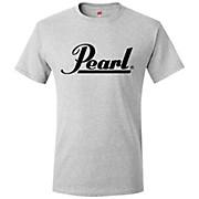 Pearl Gym Tee