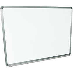 H. Wilson Wall Mount Board (WB4836W)