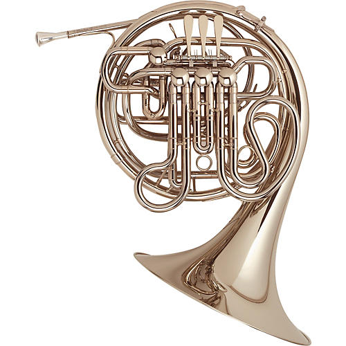 Holton H175 Professional Merker-Matic French Horn