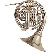 Holton H277 Professional Farkas French Horn