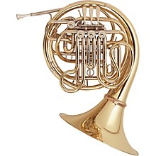 Holton H280 Farkas Series Screw Bell Double Horn