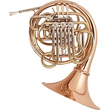 Holton H281 Professional Farkas French Horn