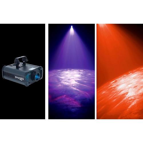 American DJ H2O DMX Pro Water Effect-thumbnail