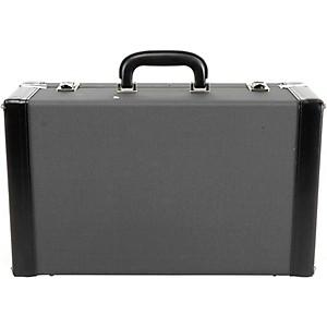 J. Winter JW 772 N Deluxe Wood Flugelhorn Case
