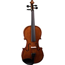 Stentor Student II Series Violin Outfit 3/4 Outfit