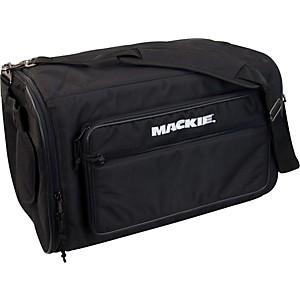 Mackie Powered Mixer Bag