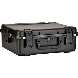 SKB Watertight PreSonus Studiolive 16.0.2 Mixer Case