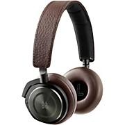 B&O Play H8  On Ear Headphones