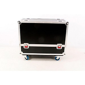 Gator G-TOUR SPKR-2K12 Speaker Transporter Regular 888365359106