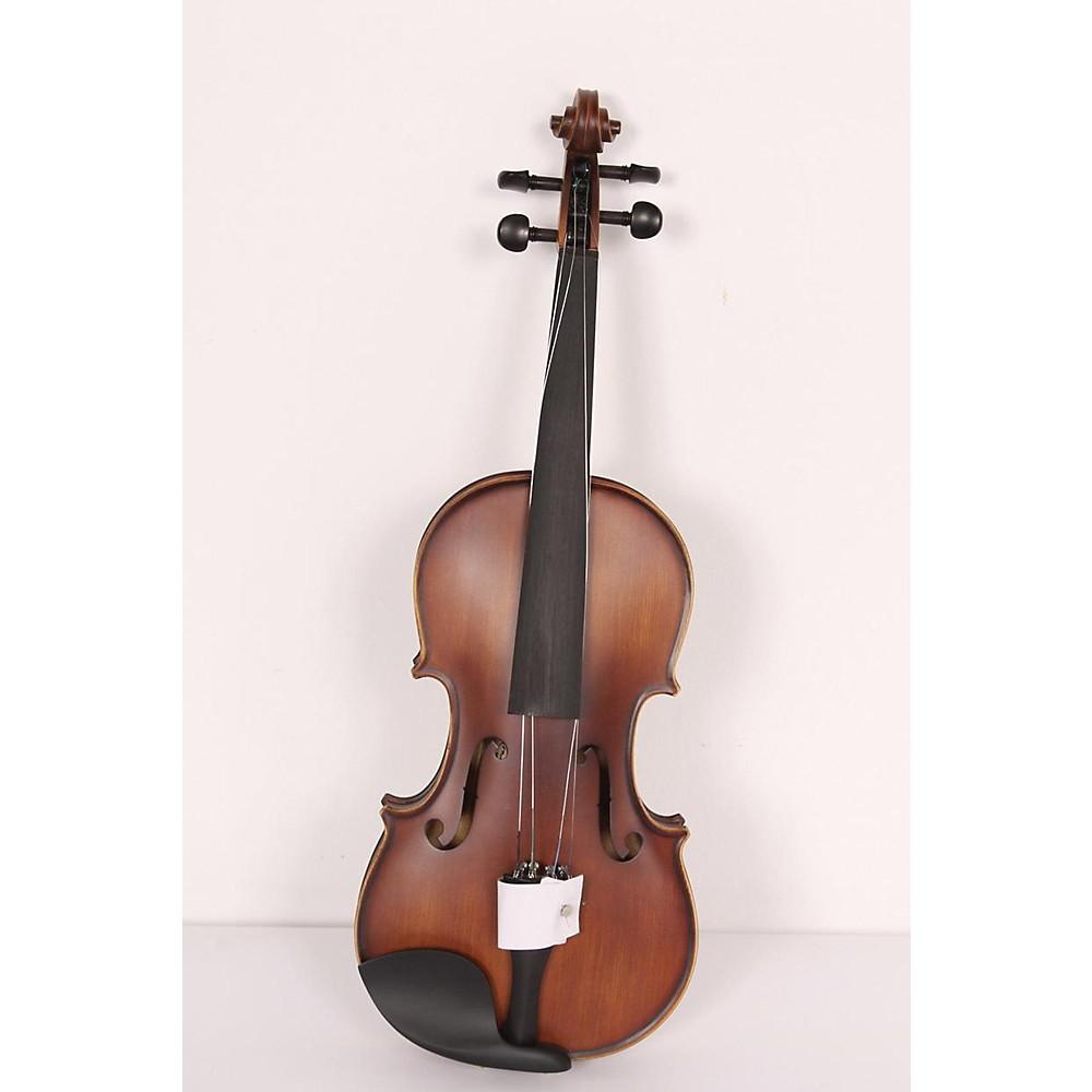 For Dummies Violin Learner's Package 11000001-22968 886830868054
