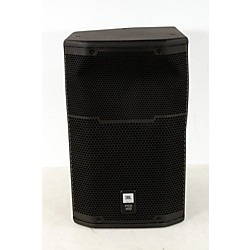 jbl speakers canada. Black Bedroom Furniture Sets. Home Design Ideas