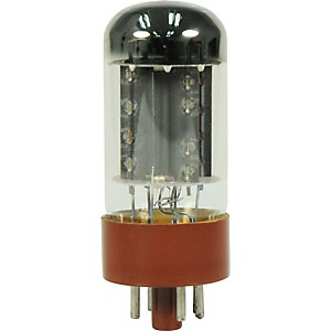 Bugera 5AR4 Rectifier Preamp Tube
