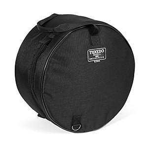 Humes & Berg Tuxedo Snare Drum Bag Black 5.5x14