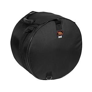 Humes & Berg Galaxy Snare Drum Bag Black 5.5x14