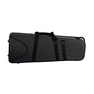Gator Lightweight F Attachment Trombone Case Black