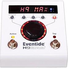 Eventide H9 MAX Guitar Mulit-Effects Pedal