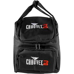 Chauvet CHS-25 VIP Gear Bag