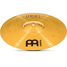 Meinl HCS Splash Cymbal