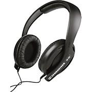 Sennheiser HD 202 II Headphones