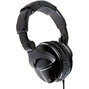 Sennheiser HD 280 PRO Closed-Back Headphones