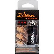 Zildjian HD Earplugs