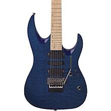 Mitchell HD400 Hard Rock Double Cutaway Electric Guitar