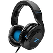 Sennheiser HD6 MIX Headphones