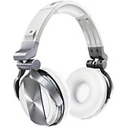 Pioneer HDJ-1500 DJ Headphones