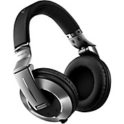 Pioneer HDJ-2000MK2 High-End, Pro-DJ Monitoring Headphones