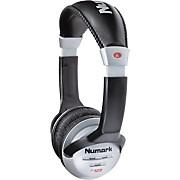 Numark HF-125 Dual-Cup DJ Headphones