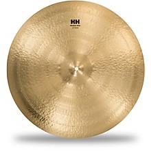 Sabian HH Medium Ride