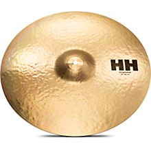 Sabian HH Orchestral Suspended