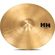 Sabian HH Series Thin Crash Cymbal