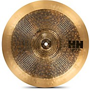 Sabian HH Vanguard Hi-Hat Top