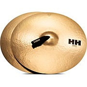 Sabian HH Viennese Cymbals