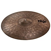 Sabian HHX Fierce Ride Cymbal