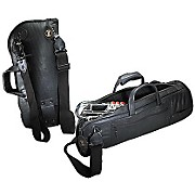 Bach HLBL1 Trumpet Gig Bag